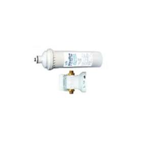 Hoshizaki water FilterHLF10|