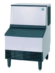 hoshizaki km-100 best price ice maker
