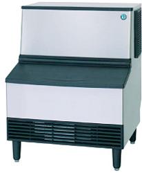 hoshizaki km-140B ice maker best price ice machine