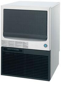 best price hoshizaki km-80B ice maker