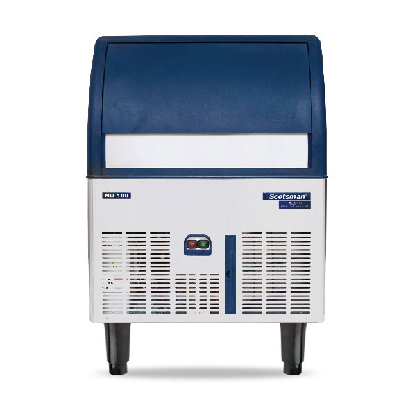 Scotsman NU 100AS Ice Machine