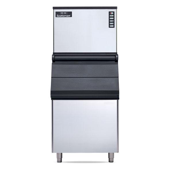 Scotsman NWH 458-A Ice Machine