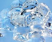 best price ice machines