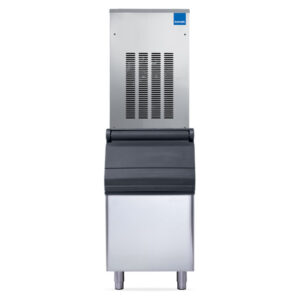 Icematic Nu270s A Nugget Ice Flaker Best Price Ice Machines