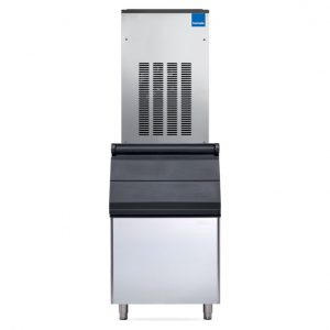 Icematic SF500-A flaker ice machine
